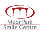 Moor Park Smile Centre